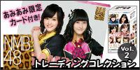 NMB48 トレーディングコレクション Vol.2