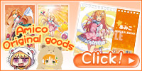 amiami_goods