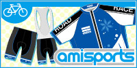 amisports