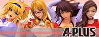 A+(エイプラス)