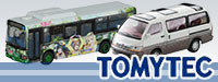 Tomytec