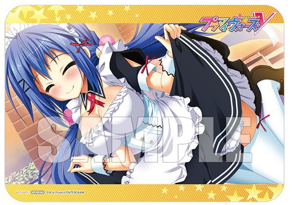 GAME-0016458_01.jpg