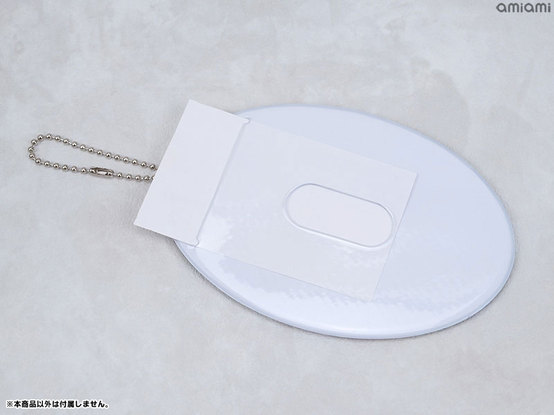 MED-CD2-23651_03.jpg