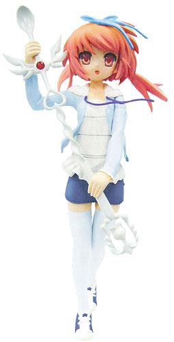 秋姫すもも 青/白