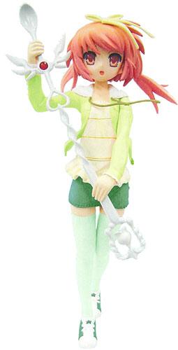 秋姫すもも 緑/黄