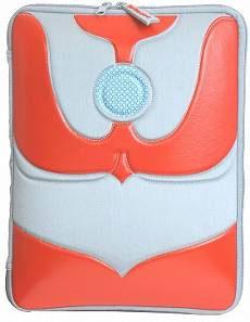 ガジェットヒーロー モバイルケース ウルトラマン