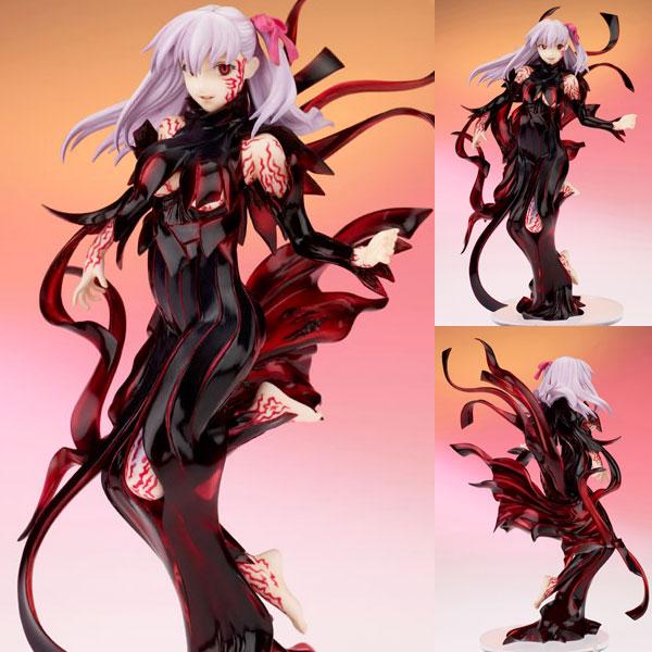 Fate/stay night 間桐桜-マキリの杯- 1/8 完成品フィギュア[Gift]《在庫切れ》