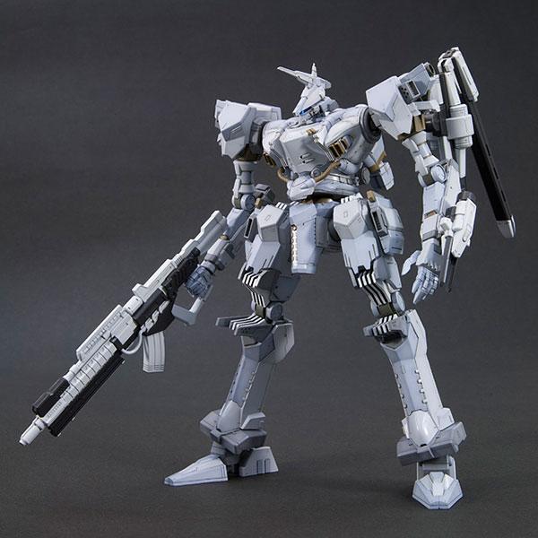 Armored Core White Glint White Glint Armored Core 4