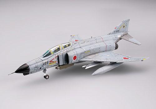 F 1 (航空機)の画像 p1_6