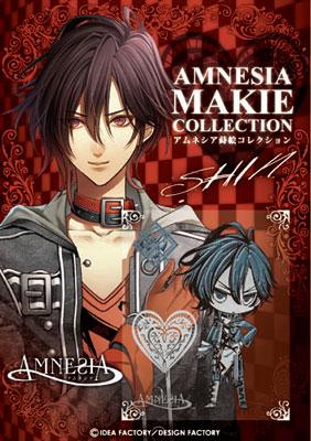 AMNESIAの画像 p1_14