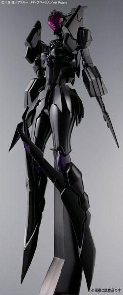 ブラック・ロータス Figure-rise6