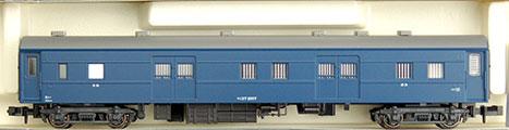 5078 マニ37(再販)[KATO]《04月予約》