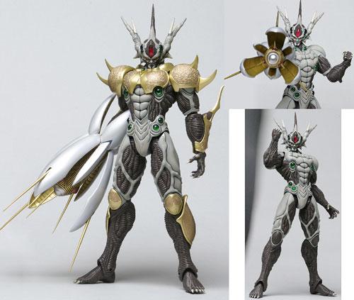 Guyver Armor For Sale Bio Booster Armor Guyver