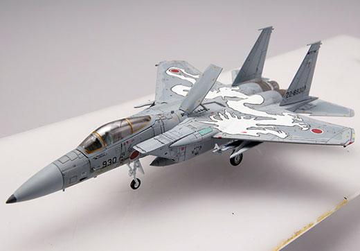 F 15J (航空機)の画像 p1_7