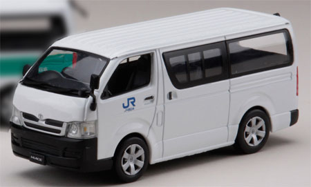 AmiAmi Character Hobby Shop Post Hobby Custom Model Car - All toyota model cars