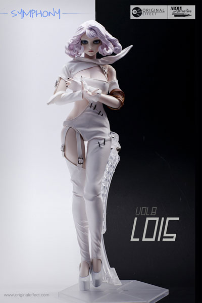 http://img.amiami.jp/images/product/main/134//FIG-KAI-6251.jpg