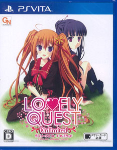 Anime dating games for ps vita