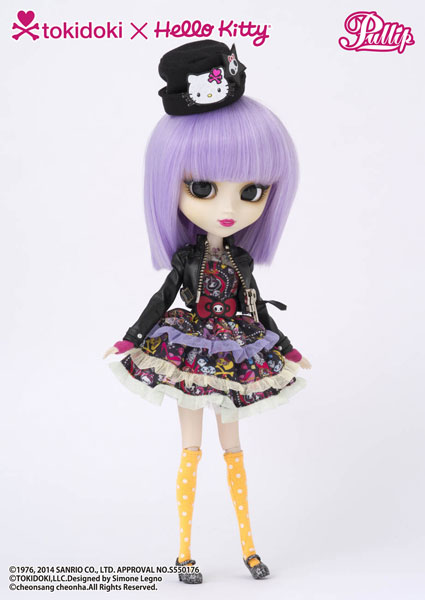 [Avril 2014] Pullip Violetta FIG-DOL-7036