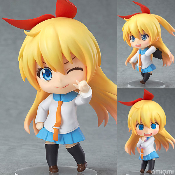 http://img.amiami.jp/images/product/main/142//FIGURE-005917.jpg