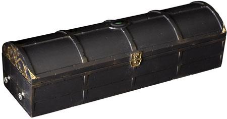 JANコード検索:在庫/最安値チェック:DIO棺桶型 アクセサリーボックス