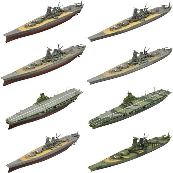 超大和型戦艦の画像 p1_37