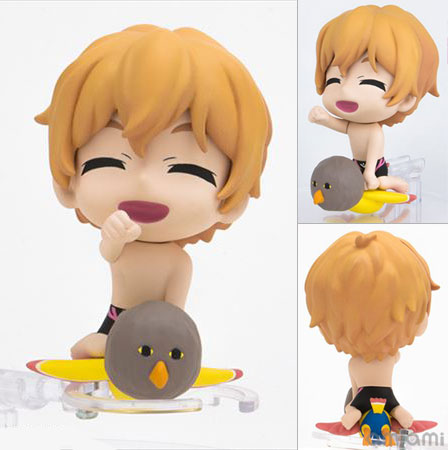 http://img.amiami.jp/images/product/main/143/FIGURE-007451.jpg