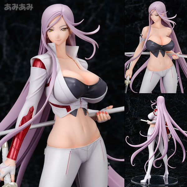 http://img.amiami.jp/images/product/main/151//FIGURE-010031.jpg