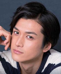 あみあみ [キャラクター&ホビー通販] | deepファーストトレーディングカード 渡辺大輔 9パック入りBOX