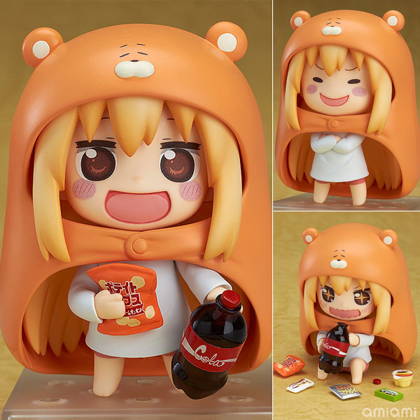 http://img.amiami.jp/images/product/main/152//FIGURE-011720.jpg