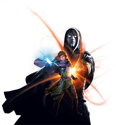 マジック:ザ・ギャザリング マジック・オリジン エントリーセット(日本語のみ) 5種セット[Wizards of the Coast]《在庫切れ》