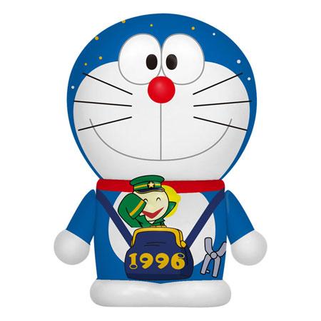 Variarts Doraemon Doraemon: Nobita and the Galaxy Super express Pre orderScale Figure