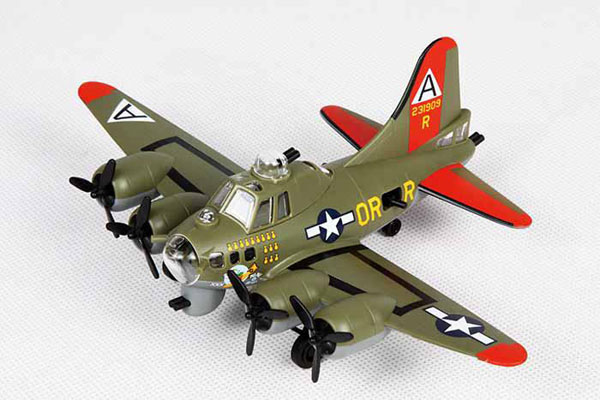 model plane kit with Detail on 1701279 besides Build The Spitfire moreover 2017 also Kfc Model Airplane additionally They Just Keep Falling Further.