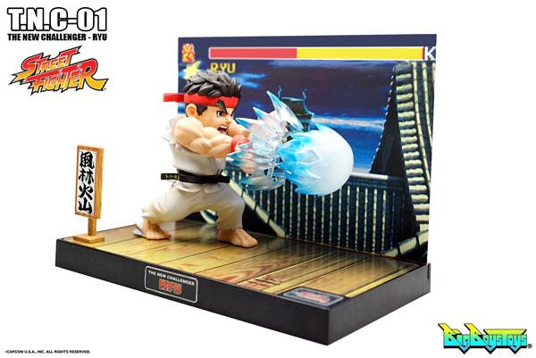 Big Boy Toys In Miami : あみあみ キャラクター&ホビー通販 ストリートファイターt n c ryu 完成品フィギュア