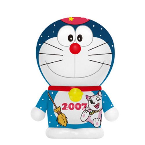 Variarts Doraemon 093 Doraemon: Nobita's New Great Adventure into the Underworld(Pre-order)ヴァリアーツ ドラえもん 093 ドラえもん のび太の新魔界大冒険~7人の魔法使い~Scale Figure