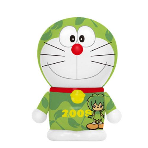 Variarts Doraemon 094 Doraemon: Nobita and the Green Giant Legend(Pre-order)ヴァリアーツ ドラえもん 094 ドラえもん のび太と緑の巨人伝Scale Figure