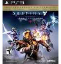 PS3 【北米版】Destiny The Taken King[Activision]《在庫切れ》