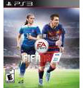 PS3 【北米版】FIFA 16[EA]《在庫切れ》