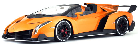 lamborghini veneno black and orange. amiami character u0026 hobby shop kyosho original 118 lamborghini veneno roadster orangewhite linebackorder black and orange l