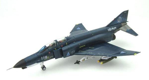 技MIX ACE05 1/144 エースコンバット F-4E メビウス1[トミーテック]《発売済・在庫品》