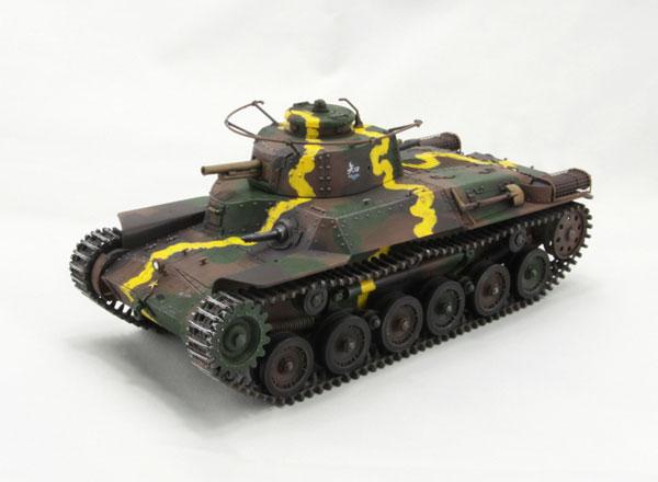 九七式中戦車の画像 p1_19