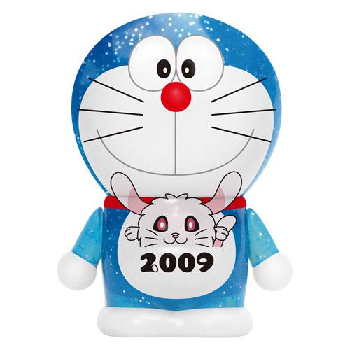 Variarts Doraemon 095 Doraemon the Movie: Nobita's Spaceblazer(Pre-order)ヴァリアーツ ドラえもん 095 映画 ドラえもん 新・のび太の宇宙開拓史Scale Figure