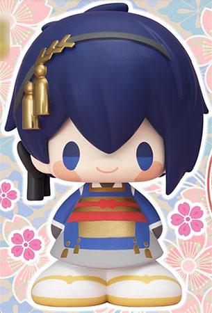 Koedarize L Large Collection - Mikazuki Munechika (Touken Ranbu Online)(Pre-order)こえだらいずL ラージコレクション 三日月宗近(刀剣乱舞-ONLINE-)Scale Figure