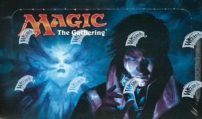 マジック:ザ・ギャザリング イニストラードを覆う影 ブースターパック(英語版) 36パック入りBOX[Wizards of the Coast]【送料無料】《発売済・在庫品》
