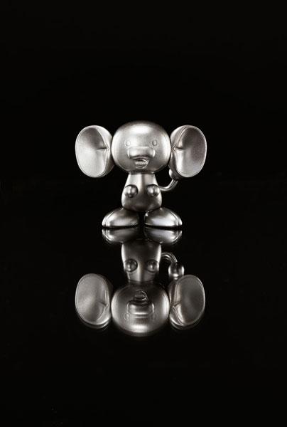 【3月中旬以降発送・発売済商品】超合金の塊 チンプイ 『チンプイ』