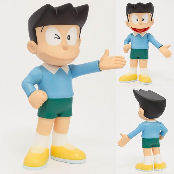 Figuarts ZERO - Suneo Hosokawa