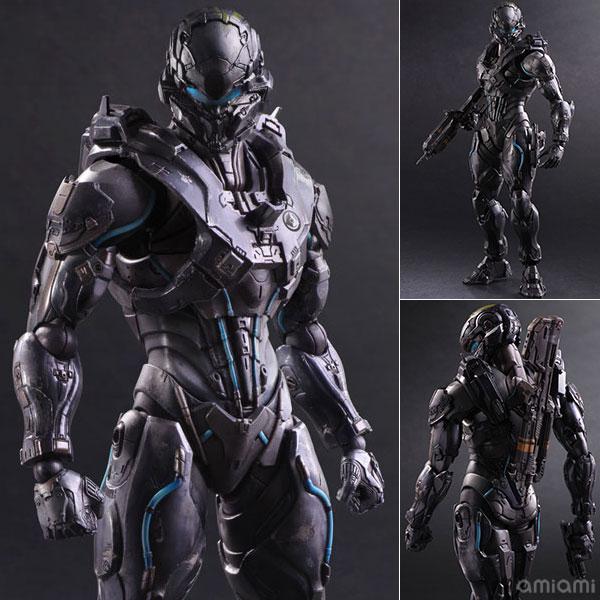 B3 forex robot