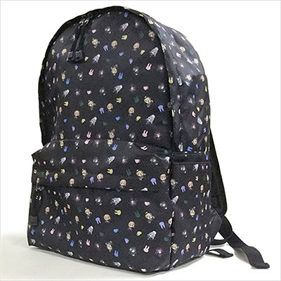 Is the order a rabbit?? - Rucksack(Pre-order)ご注文はうさぎですか?? リュックサックAccessory
