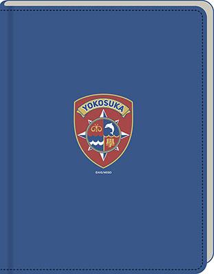 ハイスクール・フリート 手帳型タブレットケース M<!-- &nbsp;《16年07月未定》 -->&#8221; /></a></p> <p>あみあみ特価:<span class=
