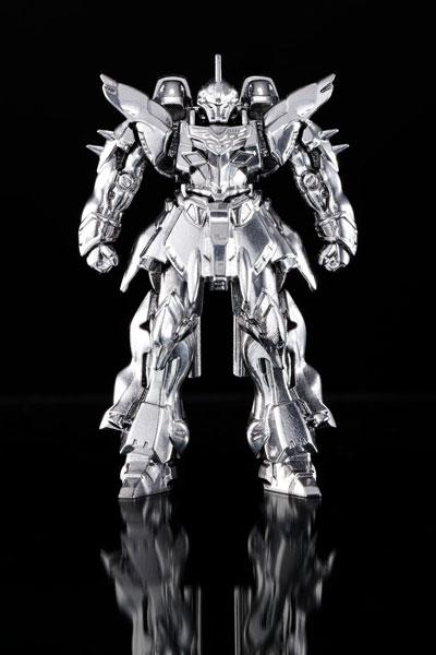 【3月中旬以降発送・発売済商品】超合金の塊 GM-09:シナンジュ 『機動戦士ガンダムUC』