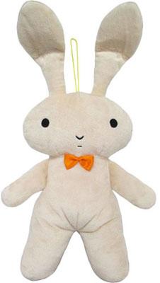 クレヨンしんちゃん ネネちゃんウサギ M